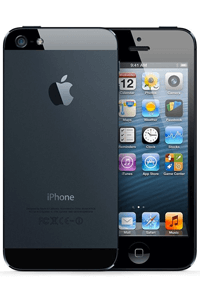 sluimerknop vervangen iphone 5 kosten